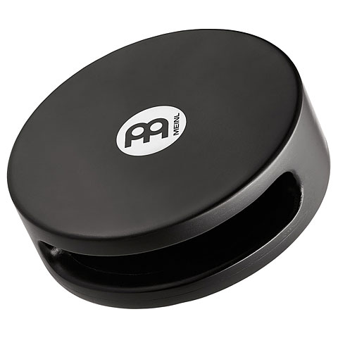 Meinl Cajon Add-ons Mountable Cajon Snare