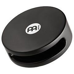 Meinl Cajon Add-ons Mountable Cajon Snare « Cajon Add-on