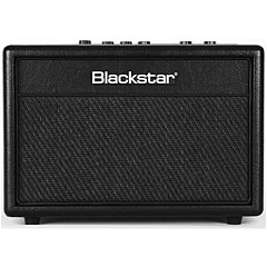 Blackstar ID:Core Beam