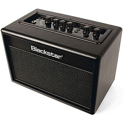Blackstar ID:Core Beam « Guitar Amp