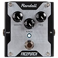 Педаль эффектов для электрогитары  Randall Facepunch