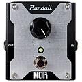 Gitarreffekter Randall Mor