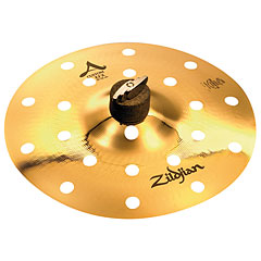 "Zildjian A Custom 10"" EFX Splash « Effekt- & Stack-Becken"
