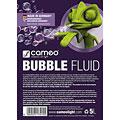 Líquido Cameo Bubble Fluid 5L