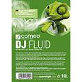 Fluid Cameo DJ Fluid 10L