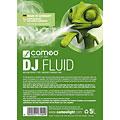 Fluid Cameo DJ Fluid 5L