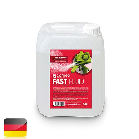 Fluide Cameo Fast Fluid 5L