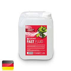 Cameo Fast Fluid 5L « Líquido
