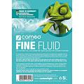 Fluide Cameo Fine Fluid 5L