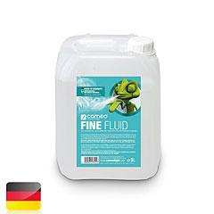 Cameo Fine Fluid 5L « Líquido