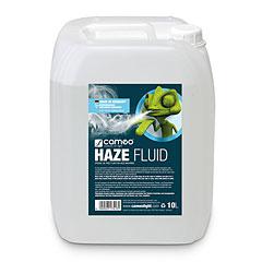 Cameo Haze Fluid 10L « Fluide