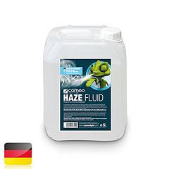 Cameo Haze Fluid 5L « Líquido