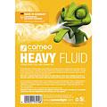 Líquido Cameo Heavy Fluid 5L