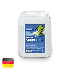 Cameo Snow Fluid 5L « Fluide
