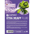 Fluid Cameo X-Tra Heavy Fluid 10L
