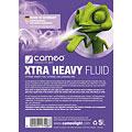 Líquido Cameo X-Tra Heavy Fluid 5L