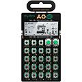 Synthesizer Teenage Engineering PO-12 rhythm