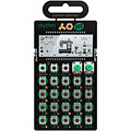Teenage Engineering PO-12 rhythm « Synth