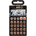 Synthesizer Teenage Engineering PO-16 factory, Synthesizer/Sampler, Tasteninstrumente
