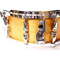 Snare Yamaha Absolute Hybrid Maple AMS1460-VN