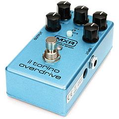 MXR CSP-033 Il Torino Overdrive « Effets pour guitare électrique
