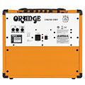 Amplificador guitarra eléctrica Orange Crush 35RT