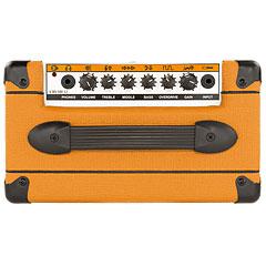Orange Crush 12