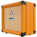 E-Gitarrenverstärker Orange Crush 12