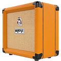 Amplificador guitarra eléctrica Orange Crush 12