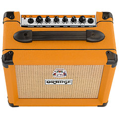 Orange Crush 12 « Amplificador guitarra eléctrica