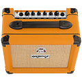 Guitar Amp Orange Crush 12
