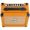 Усилитель/комбо для электрогитары  Orange Crush 12