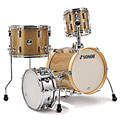 Sonor Special Edition Martini SSE 13 « Drum Kit