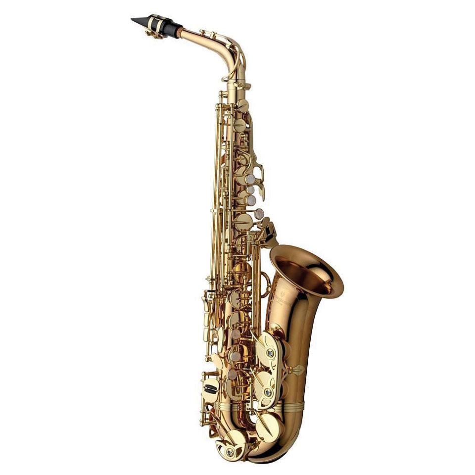 Saxophone - Yanagisawa Standard A WO2 Altsaxophon - Onlineshop Musik Produktiv