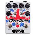 Pedal guitarra eléctrica Wampler Plexi Drive Deluxe