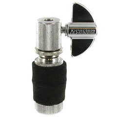 Sonor 200 Series Standard HiHat Clutch « Perches/extensions percussion