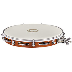 Meinl PA12CN-M-TF-H « Percussion samba