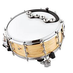 Meinl Backbeat Tambourin