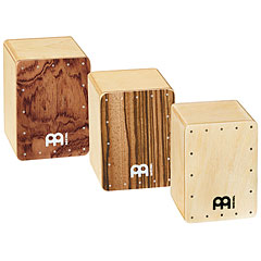 Meinl SH50-SET « Shakers