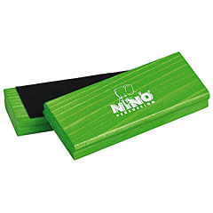 Nino Sand Blocks Green « Weitere Percussion