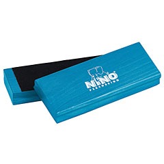 Nino Sand Blocks Blue Pair « Weitere Percussion