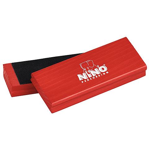Sand Blocks Nino Sand Blocks Red