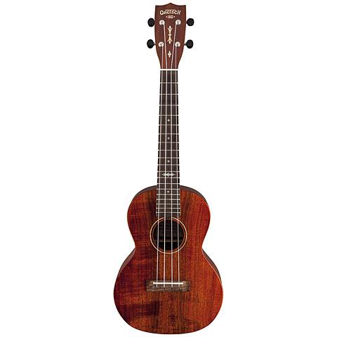 Gretsch Guitars G9120-SK Tenor Koa