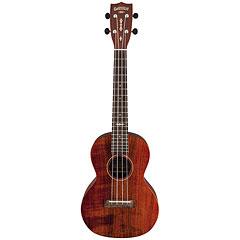 Gretsch Guitars G9120-SK Tenor Koa « Ukulele