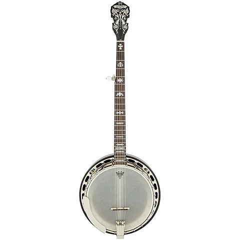 Fender Concert Tone Banjo 58