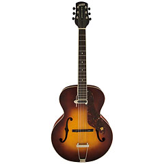 Gretsch Electromatic G9555 New Yorker Archtop « Chitarra elettrica