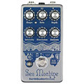 Guitar Effect EarthQuaker Devices Sea Machine V2