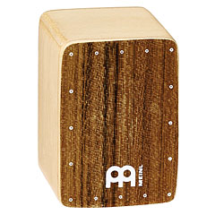 Meinl SH51 « Shakers