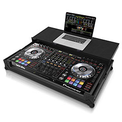 Zomo P-DDJ-SZ Plus NSE « DJ-Equipment-case