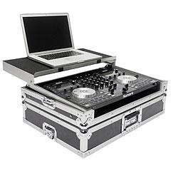 Magma Workstation NV « Accessoires pour DJ